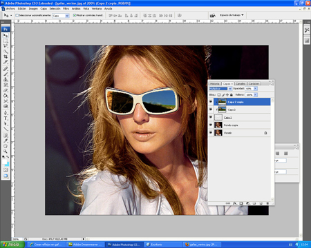 Aprender Y Tutoriales PhotoshopPara Trucos De VzpSMGUq