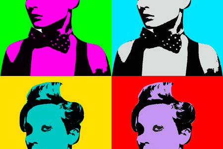 tutorial-photoshop-andy-warhol