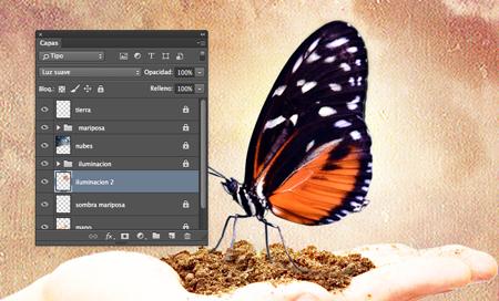 mariposa-luz-suave2