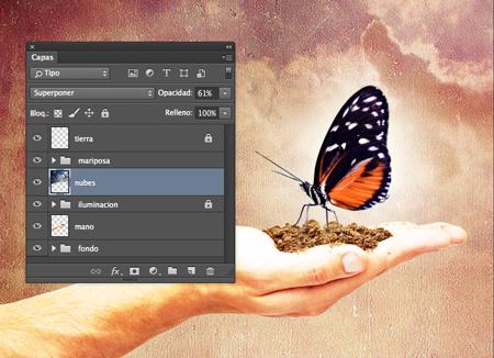 mariposa-nubes